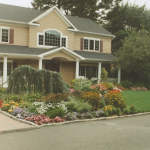 East Hills Landscape Design