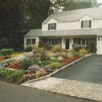 East Hills Landscaping